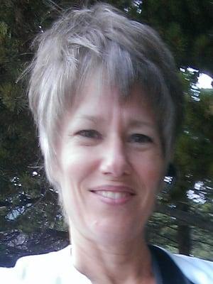 Nicolle W.