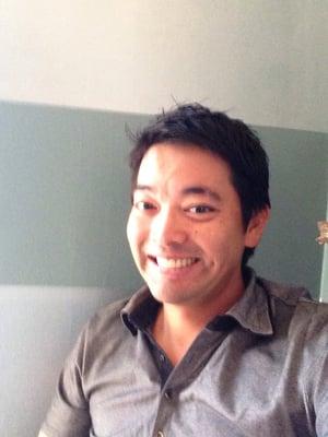 Yuta M.