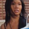 Yelp user Julie D.