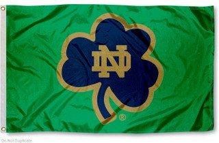 Irish F.