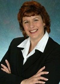 Adrienne S.