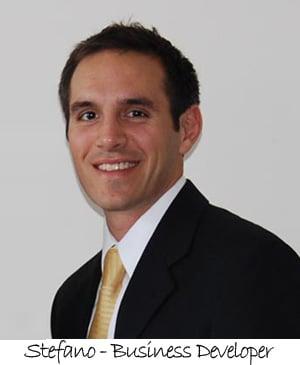 Stefano G.