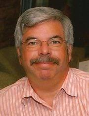 Roy N.