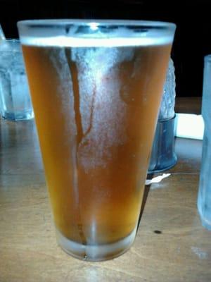 BeerMe S.