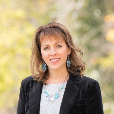Melinda Y.