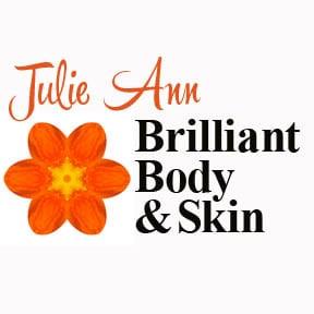 Brilliant Body And Skin H.