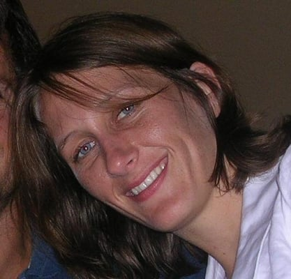 Rima G.
