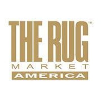 The Rug Market A.