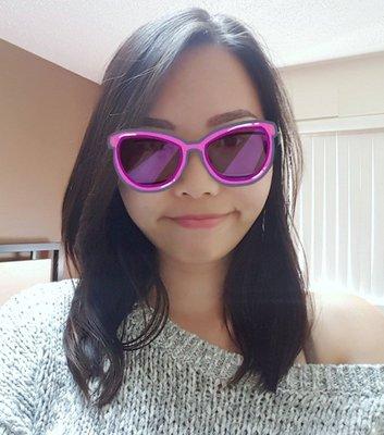 Minh N.