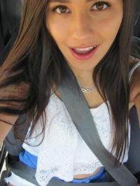 Anjalena J.