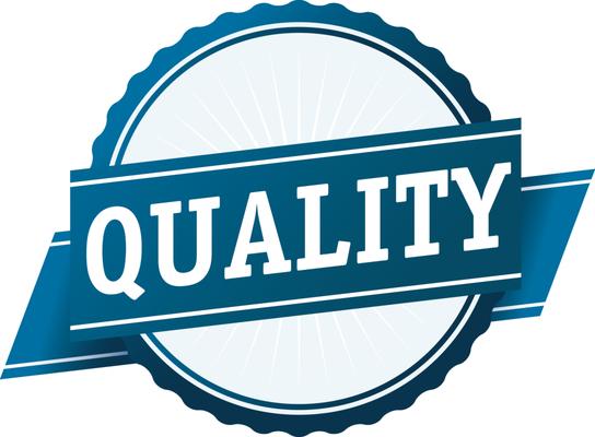 Quality Food Reviews ..