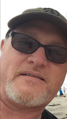 Daryl C.