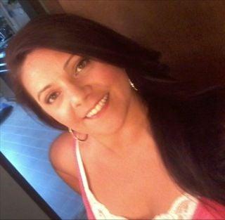 Christa S.