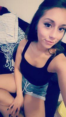 Blanca S.