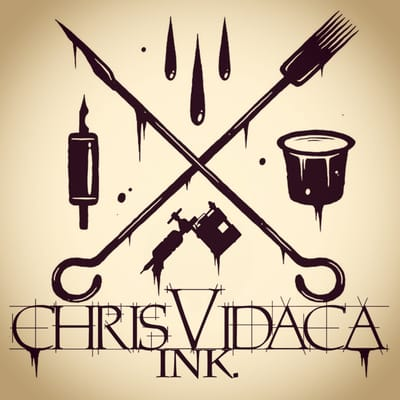Classified tattoo supply 124 w foothill blvd rialto ca for Classified tattoo supply