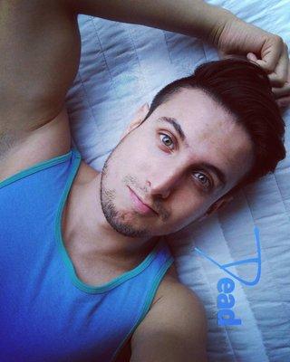 Andres V.
