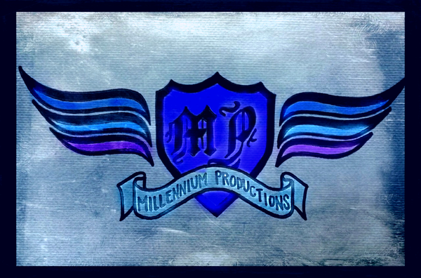 Millennium P.