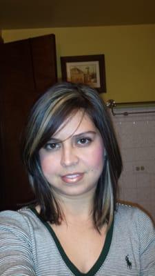 Malinda T.