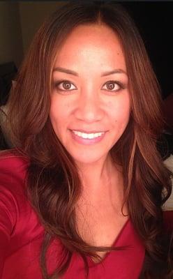 Janice C.