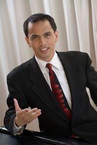 Antonio D.