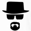 Yelp user Jack R.