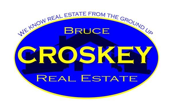 Bruce Croskey R.