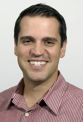 Danny S.