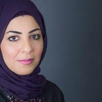 Zainab B.