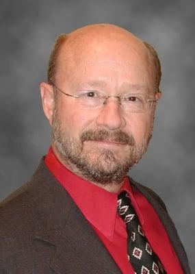 Tony E.