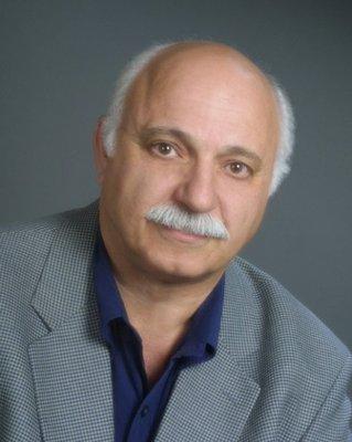 Frank L.