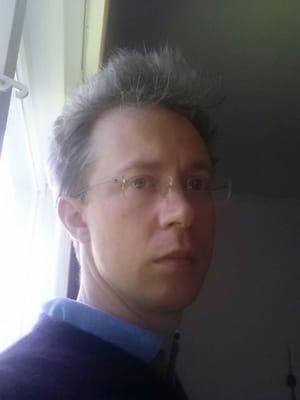 Zachary N.