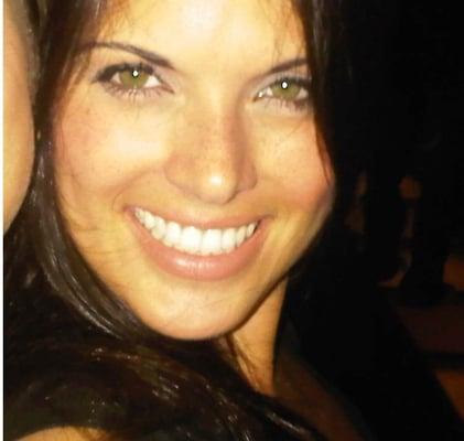 Laura Y.