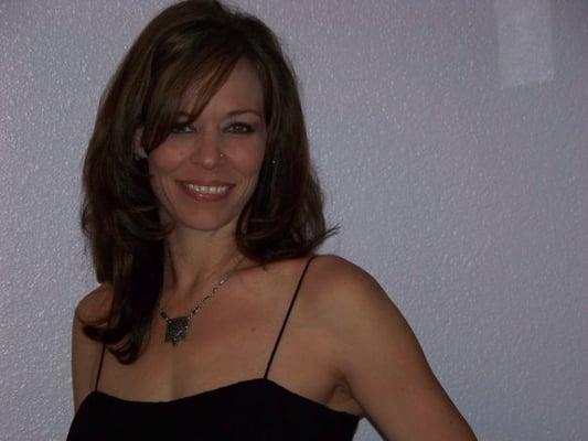 Marcie D.