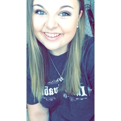 Haley Y.
