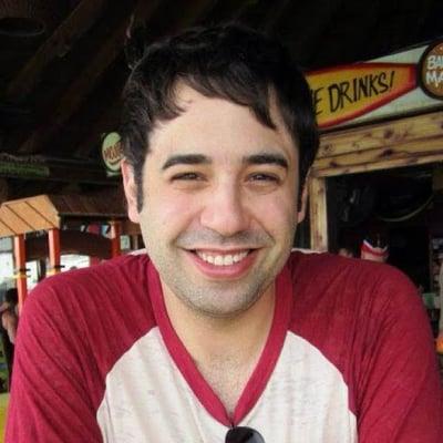 Evan R.