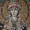 Yelp user Theodora B.
