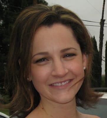Meredith B.