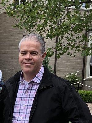 Eric W.