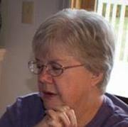 Carolyn T.