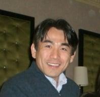 Tetsuya K.