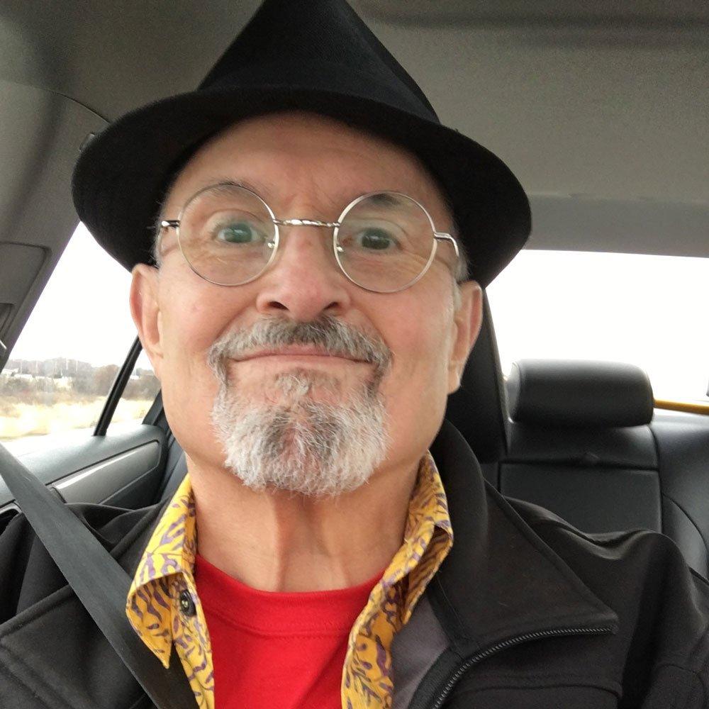 Randy M.'s Review