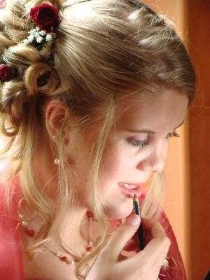 Elise P.