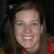 Jill C.