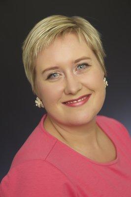 Renee B.