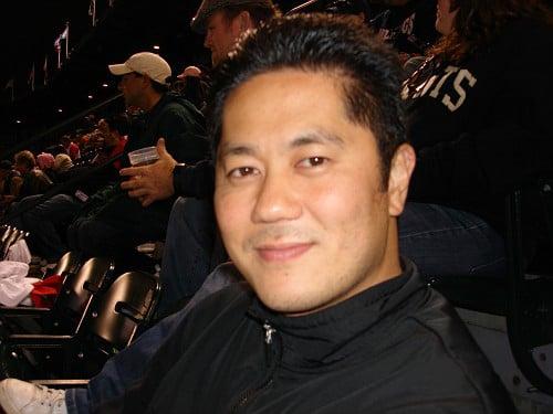 Yong Jae C.