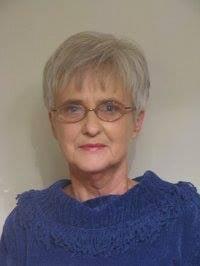 Wanda Jean P.