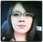Megan Y.