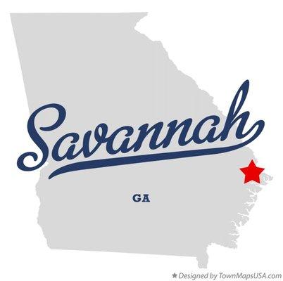 Savannah F.