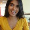 Yelp user Radha K.