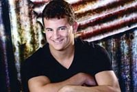 Brady M.